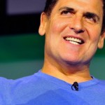 How Mark Cuban's Advice Led to One Startup's Major Growth, and $21 Million in Funding
