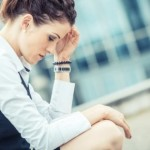 6 Ways to Turn Failure Into Success Every Time