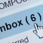 E-Mail Marketing Made Easy: How to Increase Engaged Users