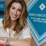 Birchbox Cuts 15 Percent of Staff, Suspends Operations In Canada