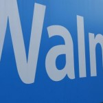 Walmart to Give Pay Raises to Most of its Workers