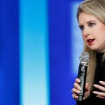Walgreens Tells Theranos to Stop Using California Lab That's Under Scrutiny for Testing