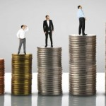 What Your Employees Really Think of Your Excessive CEO Salary