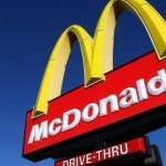 McDonald's Sales Jump 5.7 Percent With Addition of All-Day Breakfast