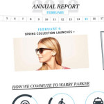 Warby Parker Creates a Point-of-Sale System