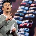3 Valuable Lessons From Uber Founder Travis Kalanick's TED Talk
