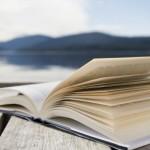 12 Must-Read Book RecommendationsFrom Millionaire Entrepreneurs
