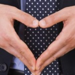 21 Ways to Win the Hearts of Your Employees