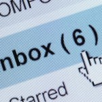 Want To Be Successful? Research Says You Should Write More Emails