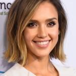 Jessica Alba's Honest Company Accused of Dishonest Advertising in Lawsuit