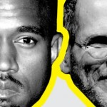 Who Said It: Kanye West or Steve Jobs?