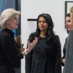 Celebrate International Women's Day with WEC