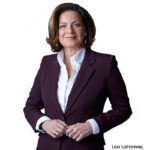 Lisa LaFlamme: A Timeline of Career Success