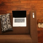 15 best real work at home jobs