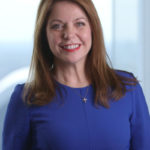 Meet Bernadette Wightman, President of Cisco Canada