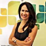 From COO of Scotiabank Puerto Rico to Toronto: Meet Enid Pico