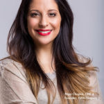 Meet PR maven and mompreneur, Priya Chopra