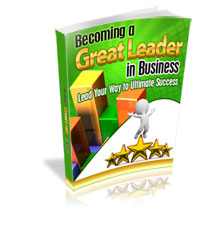 Becoming-a-Great-Leader-in-Business-200