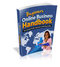 Beginners-Online-Business-handbook-200