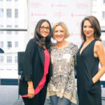 Women of Influence Evening Series – AMEX High Potentials