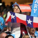 An Open Letter to Disheartened Hillary Supporters