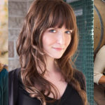 3 Canadian Female-Led Start-ups Share their Keys to Success