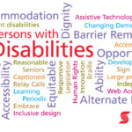How Scotiabank is making accessibility part of the inclusion discussion