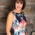 Meet Rose Reisman, Canada's Favourite Caterer & Nutrition Expert