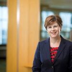 Meet Lesley Lawrence, the BDC senior executive helping entrepreneurs realize their dreams