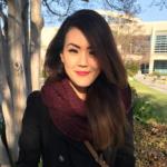 Meet Sharon Kim, CEO & Founder of CanPlan