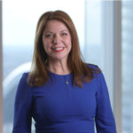 Why Bernadette Wightman, President of Cisco Canada, is putting her business behind female entrepreneurs