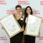 Five Minutes With Isabelle And Marie-helene Primeau, Winners Of The 2016 Micro-business Award