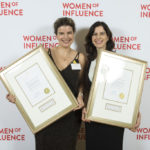 How to create an award-winning RBC Canadian Women Entrepreneur Awards application